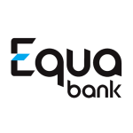 logo-equa-bank-300x300